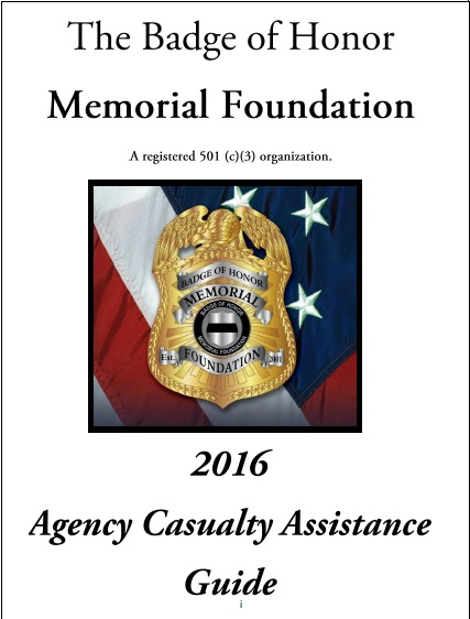 click here for the public safety officers benefits program fact sheet